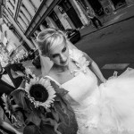 Fotograf na ślub wolny termin wrzesień 2018
