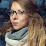 Listopadowe portrety